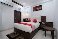 OYO 48742 Anandi Inn
