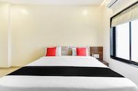 Capital O 48743 Hotel Galaxy Suite