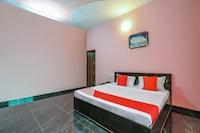 OYO 48744 Hotel Abhinandan Deluxe