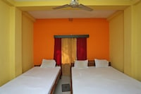 SPOT ON 48758 Anjali Lodge