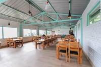 OYO 48762 Kumaoni Karavan Campus & Resort Classic