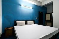 SPOT ON 48765 Hotel Amandeep SPOT