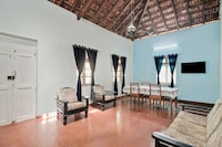 OYO Home 48771 Independent Villa