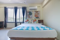 OYO Home 48781 Exotic Studio Kalamboli