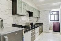 OYO Home 48783 Elegant Stay