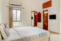 OYO Home 48787 Luxurious Stay Jasmine Apartment Bandra