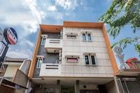 OYO 1435 Residence 446