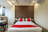 OYO 48796 Hotel Paradise