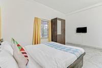 OYO Home 48798 Spacious Stay Rajarhat