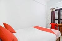 OYO 48799 Sakin Residence