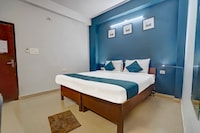 SilverKey Executive Stays 48802 Lakshmi Vihar