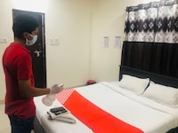 OYO 48807 Hotel Sahyog