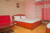 SPOT ON 48821 Hotel Chitra SPOT