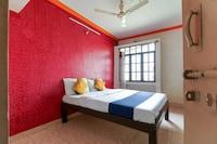 SPOT ON 48822 Balaji Residency