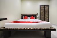 OYO 48830 Ashwini Comfort Deluxe Lodge Deluxe