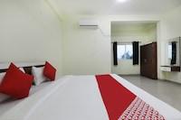 OYO 48834 Hotel Shivang  And Restaurant