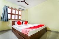 OYO 48835 Hotel Gangotri Paying Guest House