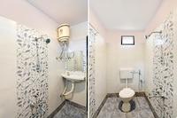 OYO 48837 Hotel Suvarna  Saver