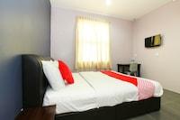 OYO 89332 De Hotel