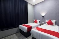 OYO 89333 Musse Hotel