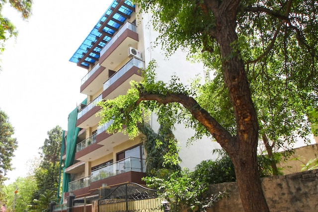 OYO 4818 Home Stay Vasant Kunj