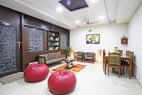 OYO 4818 Home Stay Vasant Kunj