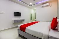 OYO 48846 Kpr Residency