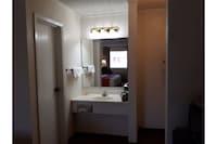Hotel Shamrock TX - Shamrock Irish