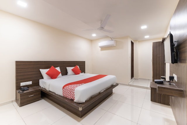 SPOT ON 48857 Hotel  Neelkamal 2