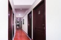 OYO 783 Om Hotel