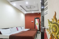 SPOT ON 48871 Ay Hotel SPOT