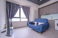 OYO Home 89337 Spectacular 1br Tamarind Suites