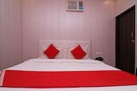 Capital O 48898 Hotel Impreza