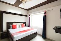 OYO 48899 Hotel V Seven