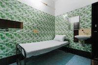 SPOT ON 48908 Sakthi Lodge SPOT