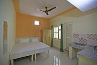 SPOT ON 48911 Sukhrali Residency SPOT