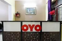 OYO 48926 Heritage Guest Inn Saver