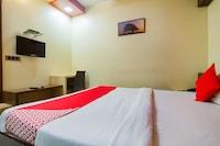 OYO 48933 Hotel Spice Kokan Deluxe