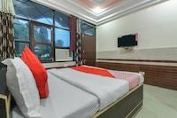 OYO 48934 Fantasy Motels