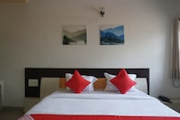 OYO 48939 Hotel Devi Pride