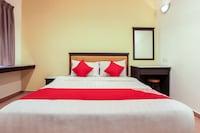 OYO 89341 Hotel Home 88