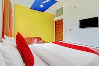 OYO 48950 Vaishali Residency