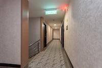 OYO 89375 Regent Hotel