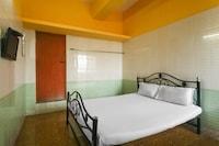 SPOT ON 48976 Hotel New Vekateshwara Bhavan SPOT