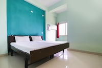 SPOT ON 48980 Hotel Blue Mount SPOT