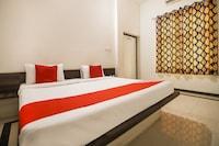OYO 48985 Rupali Hotel