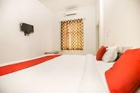 OYO 48985 Rupali Hotel Saver