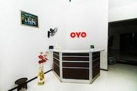 OYO 324 Villa Mangrove