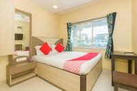 OYO 328 Hotel Royal Annex
