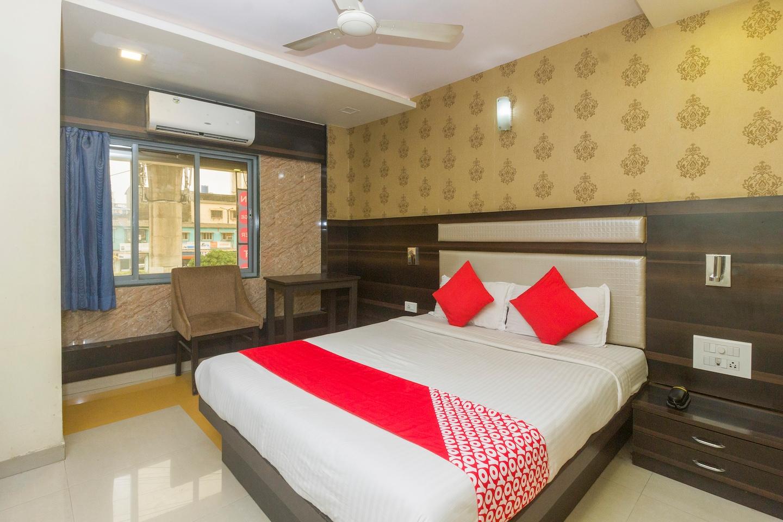 OYO 328 Hotel Royal Annex -1
